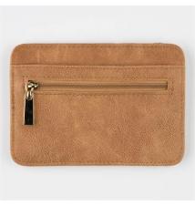 Mini Card Wallet Tilly's