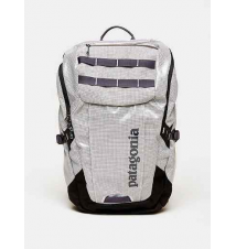 Patagonia 25L Black Hole Backpack Urban Outfitters