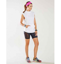 Olympia Activewear Nemea Top Urban Outfitters