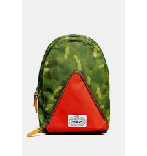Poler Camo Nomad Backpack Urban Outfitters