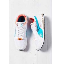 Puma Trinomic XR1 OG Women's Sneaker Urban Outfitters