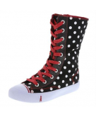 Girls' Minnie High Kicks Payle..