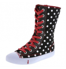 Girls' Minnie High Kicks Payless