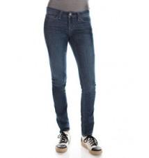 Kate Skinny Fit Jean, Medium Wash