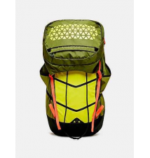 Boreas Lost Coast 60 Men's Backpack Urban Outfitters