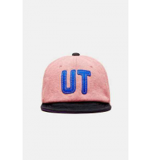 Chums UT Sweat II Hat Urban Outfitters