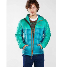 Columbia Rockaway Dens Jacket Urban Outfitters