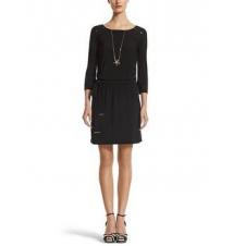 Blouson Dress White House/Black Market