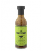 Stir-Fry Sauces Williams-Sonom..