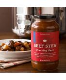 Beef Stew Starter Williams-Son..