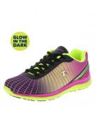 Women's Trace Glow Runner Payl..