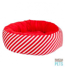 Grreat Choice Cuddler Dog Bed (COLOR VARIES) PetSmart