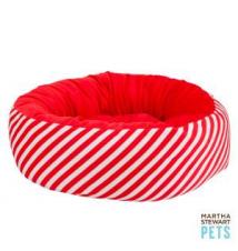 Grreat Choice Cuddler Dog Bed (COLOR VARIES) PetSmart