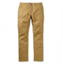 VOLCOM Volcom Faceted Bronze Chino Pants Zumiez