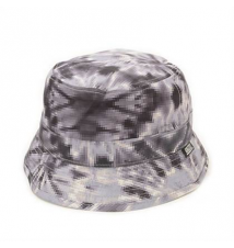 GRIZZLY GRIPTAPE Diamond Supply Co. x Grizzly Grip Tape Tie Dye Bucket Hat Zumiez