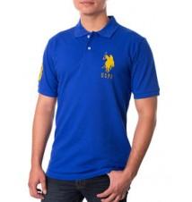Big and Tall Polo Shirt