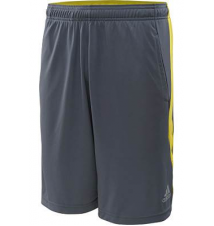 adidas Men's Ultimate Swat Shorts Sports Authority