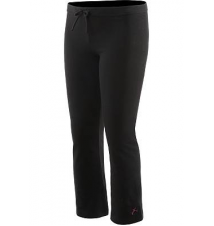 Capezio Future Star Girls' Basic Dance Pant Sports Authority
