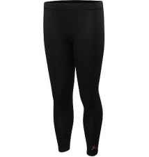 CAPEZIO Girls' Future Star Leggings Sports Authority
