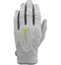NIKE Women's Skylon Lacrosse Gloves Sports Authority