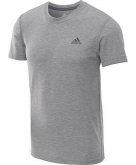 adidas Men's Ultimate Short-Sl..