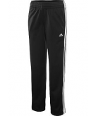 adidas Women's 3-Stripes Athle..