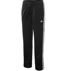 adidas Women's 3-Stripes Athletic Pants Sports Authority