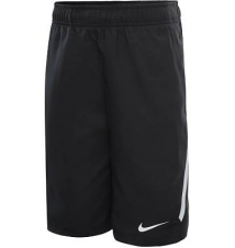 NIKE Boys' New Boarder Tennis Shorts Sports Authority