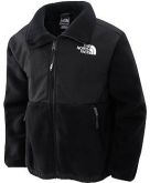 THE NORTH FACE Boys' Denali Fl..