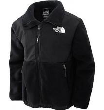 THE NORTH FACE Boys' Denali Fleece Jacket Sports Authority