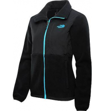 THE NORTH FACE Women's Denali Fleece Jacket Sports Authority