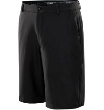TOMMY ARMOUR Men's Flat-Front Shorts Sports Authority