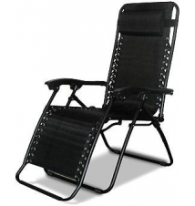 Caravan Canopy Zero Gravity Chair Sports Authority
