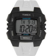 TIMEX Expedition Digital Watch Sports Authority