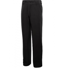 TOMMY ARMOUR Men's Golf Pants Sports Authority