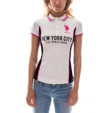 New York City Polo Shirt