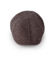 Ivy Twill Baseball Hat