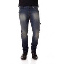Skinny Fit Carpenter Jean