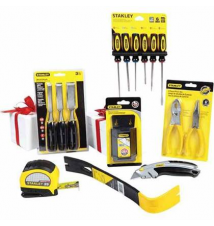 Stanley® Tools & Accessories ACE Hardware