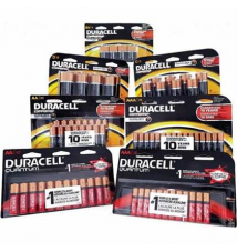 Duracell® Batteries ACE Hardware
