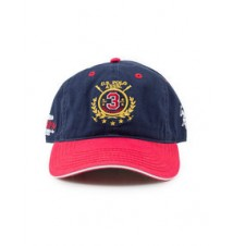 125TH Anniversary Cap