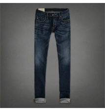 A&F Super Skinny Jeans Abercrombie & Fitch