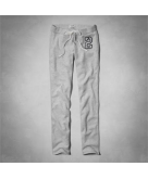 A&F Skinny Sweatpants Abercrom..
