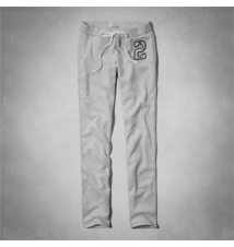 A&F Skinny Sweatpants Abercrombie & Fitch