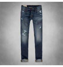 A&F Skinny Jeans Abercrombie & Fitch