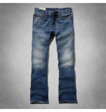 A&F Boot Jeans Abercrombie & Fitch
