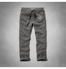 A&F Classic Sweatpants Abercrombie & Fitch