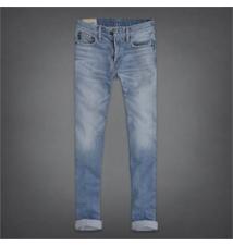 a&f skinny jeans Abercrombie Kids