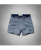 a&f boxers Abercrombie Kids ..