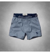 a&f boxers Abercrombie Kids